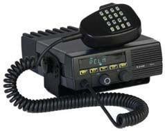 bk radio kng p150 manual