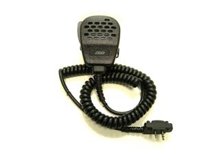 s11 series heavy duty speaker microphone. Black Bedroom Furniture Sets. Home Design Ideas
